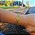 Pulseira Capim Dourado  Cód. P2 - Hipoalergênico - Imagem 2