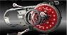 SOLIDWORKS CAD 3D Premium - Imagem 1
