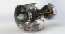SOLIDWORKS CAD 3D Standard - Aluguel - Imagem 1
