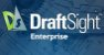 DraftSight Enterprise - 1 year subscription - Imagem 1