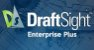 DraftSight Enterprise Plus - 1 year subscription - Imagem 1