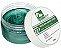 Máscara Ágata Verde 200g - Dermare - Imagem 1