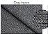 Tecido Salford Cinza Escuro - Imagem 1