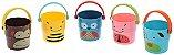 Pura Diversao - Copinhos Animais Yes Toys - Imagem 1