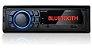 Som Automotivo BlueTooth Mp3 Usb Multilaser - Imagem 2