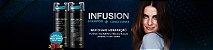KIT TRUSS INFUSION SHAMPOO 300ML + CONDICIONADOR 300ML - Imagem 2