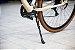 Bicicleta Aro 700 Blitz Comodo 21V  - Imagem 5