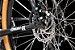 Bicicleta Aro 700 Blitz Comodo 21V  - Imagem 6