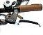 Bicicleta Aro 26 - Nathor Antonella - Shimano Nexus 3v - Aço - Cores - Imagem 9