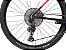 Caloi Elite Carbon Sport - 2021 - Grupo SLX - Imagem 2