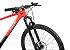 Caloi Elite Carbon Sport - 2021 - Grupo SLX - Imagem 4