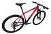Caloi Elite Carbon Sport - 2021 - Grupo SLX - Imagem 3