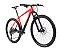 Caloi Elite Carbon Sport - 2021 - Grupo SLX - Imagem 1