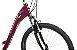 Bicicleta Caloi Ceci Aro 26 - Imagem 3