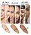 BB Cream  Orgânico  02 – Médio Vymana Make Up - 30ml - Imagem 2