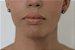 Batom Orgânico Natural Nude - cor 01 - Dona Organica - Validade 11/18 - Imagem 3