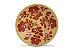 Incensário de Cerâmica em Floral - Vermelho - Inca aromas - Imagem 1