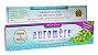 Creme Dental Auromère Mint Free - Balyam - Imagem 1