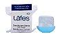 Desodorante Natural Crystal Stick 120g – Lafe's - Imagem 1