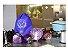 Sacola Reutilizável Vegs - So Bags - Imagem 1