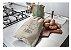 Sacola Reutilizável Potato - So Bags - Imagem 1