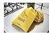 Sacola Reutilizável Bananas - So Bags - Imagem 1