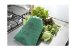 Sacola Reutilizável Greens ( Folhas, Vegatis e Ervas) - So Bags - Imagem 1