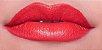 Batom Líquido Vegano Red Spinel - Arielle Morimoto - Imagem 4