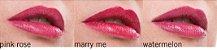 Batom Natural e Orgânico Cor Marry Me – Benecos  - Imagem 2