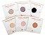 Sombra Refil Cor Soft Brown Orgânica - Cativa Natureza - Imagem 1