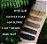 Máscara de Sobrancelhas Vegana 100% Natural Ashy Blonde - Arielle Morimoto - Imagem 2