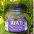 Pasta de Limpeza Facial Purificante AYATI - Abhayabrazil - Imagem 1