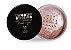 Iluminador Facial Leite de Coco Cor Pearl - Twoone Onetwo - Imagem 1