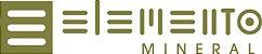 Sabonete  Vegetal Argila Branca  100g  -  Elemento Mineral  - Imagem 2
