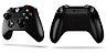 Controle Xbox One S Original Microsoft Slim Preto Lacrado - Imagem 3