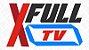 Tv Box Clonado 2gb 16gb Xfull - Imagem 3