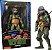 "Donatello - Tartarugas Ninja 7"" Figure (1990 Movie) - Neca - Imagem 2"