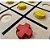 Jogo da Velha Adaptado - Imagem 2