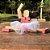 Bailarina - Imagem 3