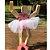 Bailarina - Imagem 2