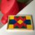Mosaico - Imagem 3