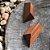 Pirâmide I - Imagem 2