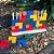 Tetris - Imagem 2