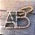 ABC - Imagem 3