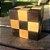 Cubo II - Imagem 3