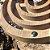 Labirinto IIIA - Imagem 2