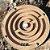 Labirinto IIIA - Imagem 3