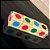 Sudoku Cores - Imagem 2