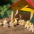 Fazendinha em madeira - Imagem 5