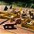 Fazendinha em madeira - Imagem 10